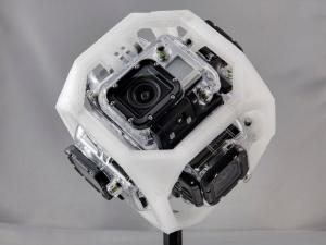 F360-explorer-prototype